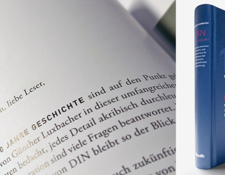 Typografisch